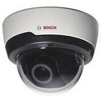 BOSCH IP IR Dome Camera NII-51022-V3