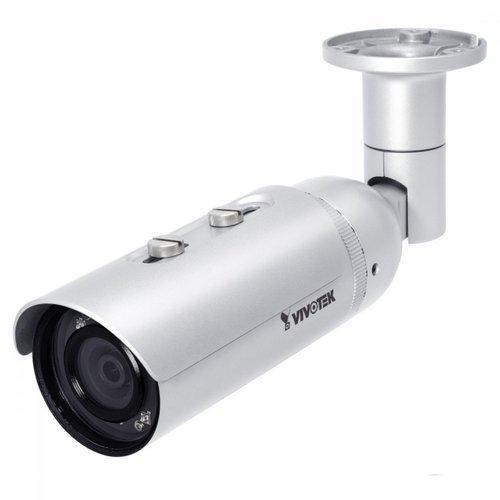 Vivotek IP Camera