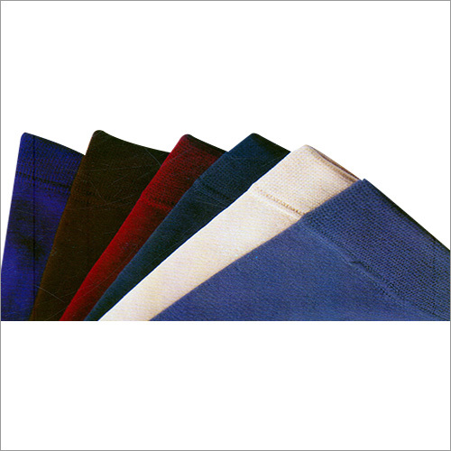 Track Suit Fabric