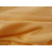 Sports Jersey Fabric