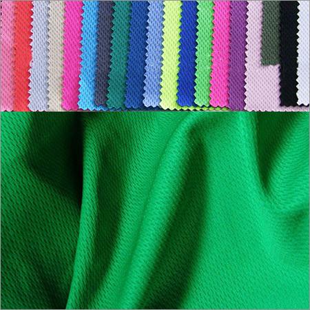 35 Colors Dry Font B Fit B Font Font Fabric B Font For Sports Wear