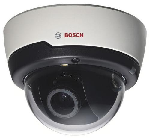 BOSCH IP Dome Camera NIN-50051-A3