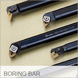 Boring Bar