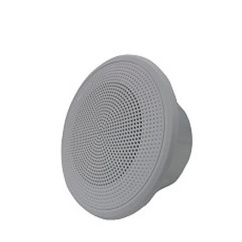 Honeywell LM2-PCP06x Modular Ceiling Loudspeaker