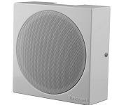 Honeywell L-VWM06A/EN(C) L-VWM06A/EN Cabinet Loudspeaker