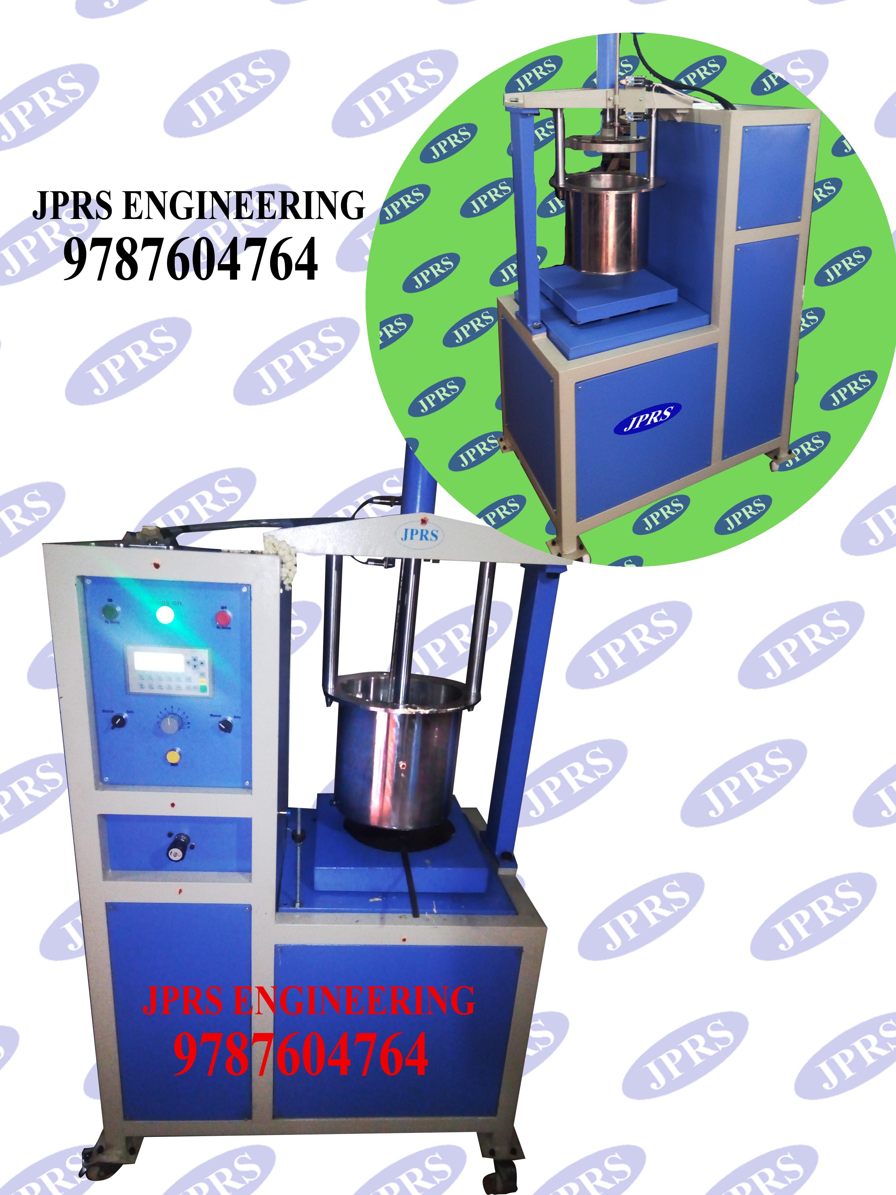Murukku Machine In Tamil Nadu