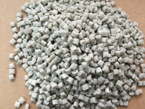 Pp Granules Natural