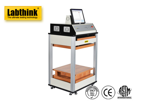 Compression Strength Testing Machine