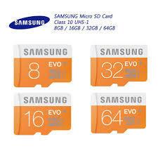 samsung memory card  suppliers in Gwalior