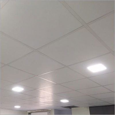 Office False Ceilings