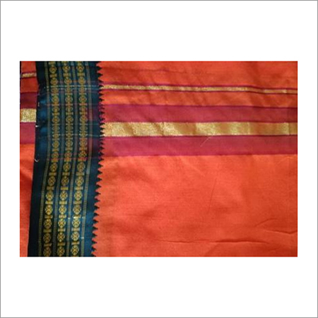 Devotional Dhoti
