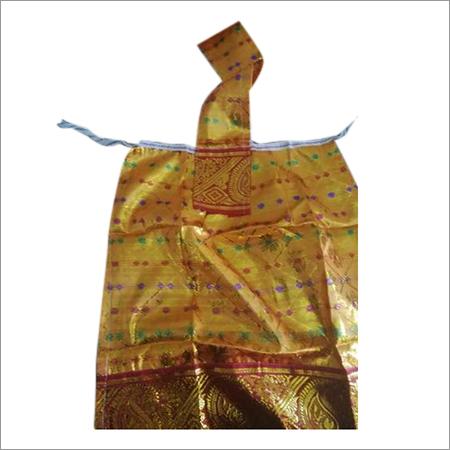 Meena Border Clothings