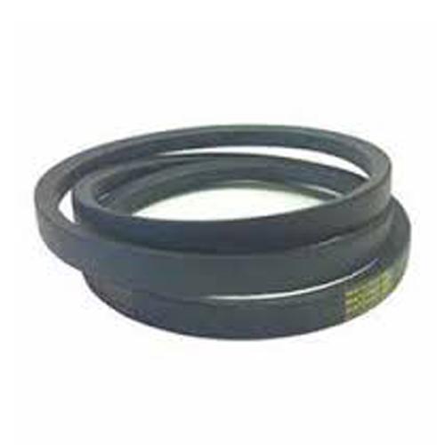 FHP V Belts