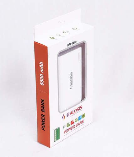 Halosis  Power Bank suppliers in noida