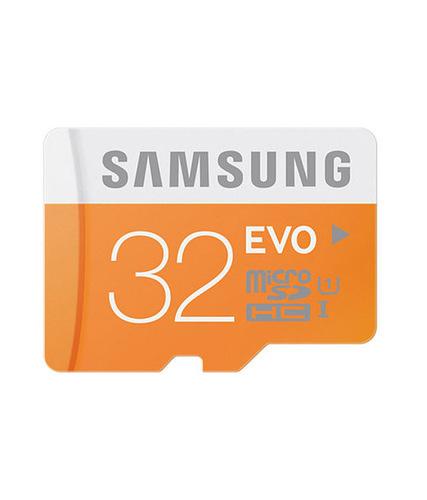 samsung Memory Card 32GB supplier in channai
