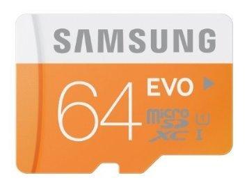 samsung memory card 64gb supplier in chandigarh