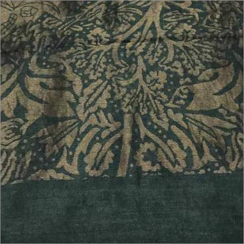 Fine Wool Moonlight shawls