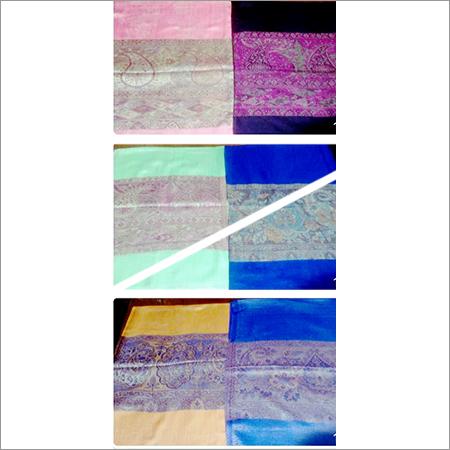 Kani Palla Modal shawls