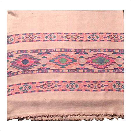 Kullu Palla Fine Wool Shawls