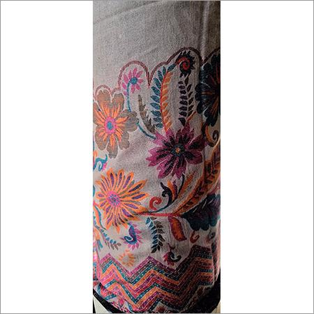 Kani Cutting Palla Fine Wool