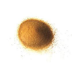 Sodium Naphthalene Formaldehyde Powder