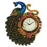 Handmade Wall Clocks