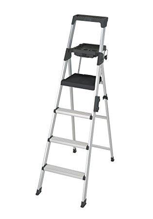 CLS Ladder
