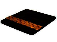 Taadi wood