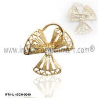 Elynor-Fine Jewelry Brooch