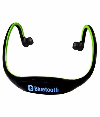 Wireless Bluetooth Headphone supplier in Jaipur