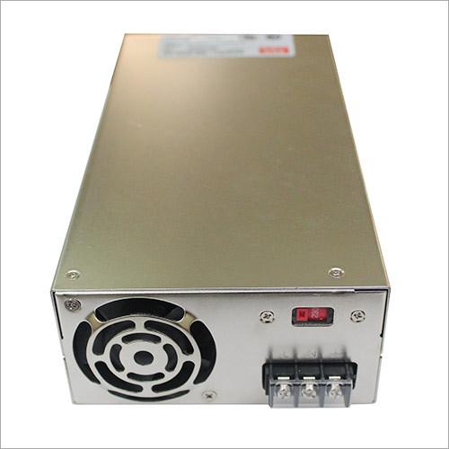 Modular PLC