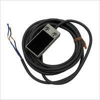 Servo Power Cable