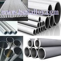 Stainless Steel 309/310/310S Seamless,Welded PIPES