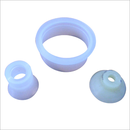 Silicone Inflatable Fbd Gaskets