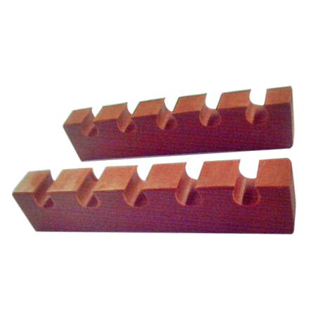 Silicone Retainer Plug