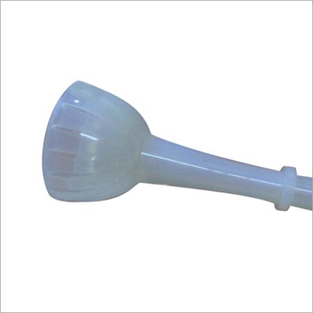 Silicone Vacuum Cup