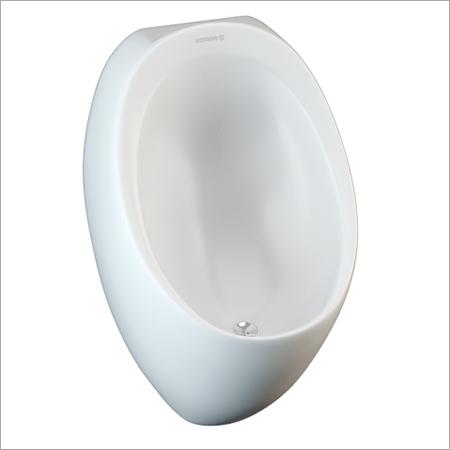 Kinox - WLU Go Green with Waterless Urinal