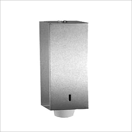 KCH Disposable Glass Dispenser
