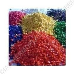 Thermoplastic Rubber Compound