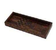 Taadi Wood tray