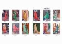 Varsha Fashions Design Strath salwar kameez