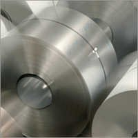 Electric Galvanized Wire Roll