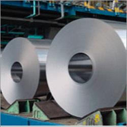 Silicon Steel