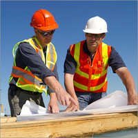 Civil and Structural Jobs