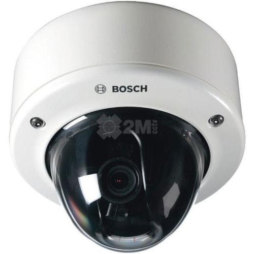 BOSCH NIN-932 Flexidome HD 1080p HDR VR