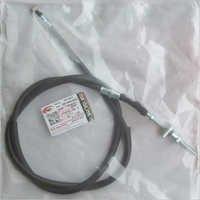 Splendor Plus Front Brake Cable