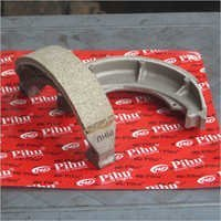 Bajaj Pulsar Brake Shoes
