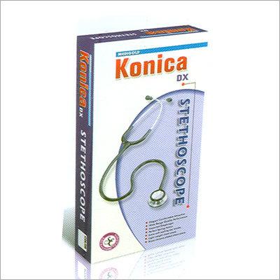 Konica Stethoscope