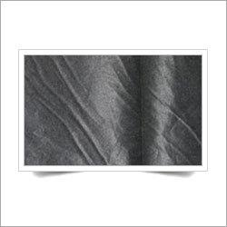 Optical Brightened Non Woven Fabrics