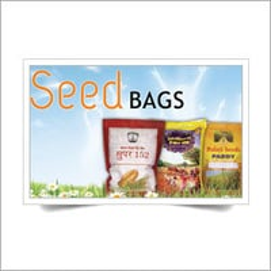 Non Woven Seeds Bags